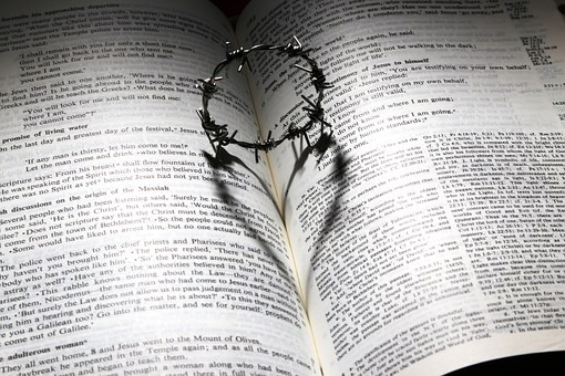 The Evangelistic Nature of Love (Part 1)